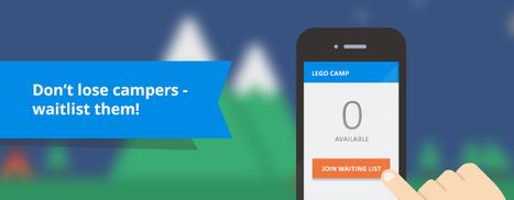 Summer Camp Waitlisting Strategies | Summer Camp | Scoop.it