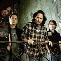 Pearl Jam: Mind Your Manners | Video | | For those about the Rock | Scoop.it