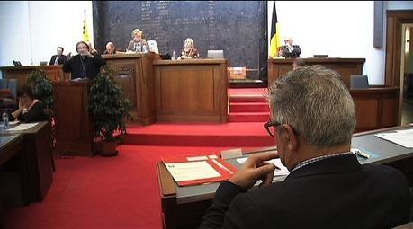 TéléMB : Hainaut - Appel à plus de collaboration province-communes - Les reportages | Dialogue Hainaut | Scoop.it