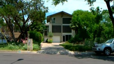 Austin's housing market red hot - KVUE | Property Tax Austin | Scoop.it