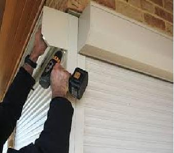 Roller Shutters Supplier | Roller Shutter Repairs Adelaide| Open 'n' Shut | Brisbane Fly Screen Repairs, Mesh Security Screens, Fly Screen Doors, Security Screens & Doors | Scoop.it