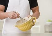 Kitchen Design Centre goes baking mad | Modern Kitchens | Fitted Kitchens | Manchester | Kitchen Design Centre | Scoop.it