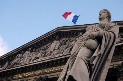 Représentation des Français établis hors de France : une réforme à l'examen des parlementaires - La France à Madagascar | Français à l'étranger : des élus, un ministère | Scoop.it