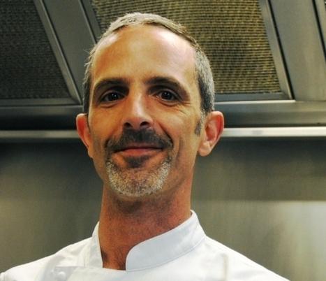 France Bleu   Un restaurateur catalan fait plier un site internet de critique gastronomique   E-Réputation, retour sur investissement des réseaux sociaux (ROI), gestion de l'image de marque en ligne (y compris la com' de crise)   Scoop.it