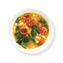 White Bean and Escarole Soup With Chicken Sausage Recipe | 4-Hour Body Bean Cookbook | Scoop.it