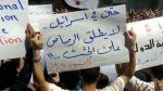 Crackdowns on pro-democracy protests continue to affect journalists, Morocco and Tunisia still try to gag information - Reporters Without Borders | Human Rights and the Will to be free | Scoop.it