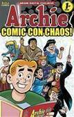archie comics cartoon - Yahoo India Search Results | Favorites* | Scoop.it