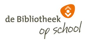 Provincie Limburg stelt subsidie de Bibliotheek op School beschikbaar | Ondernemende bibliotheek | Scoop.it