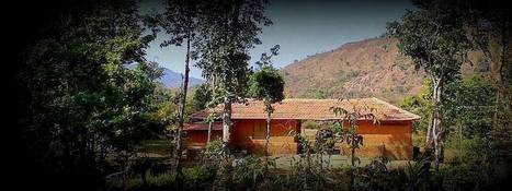 Crosshill Homestay in Chikmagalur   Scoops related to Travel, Education, IT etc.   Scoop.it