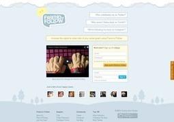 Top 5 best Twitter mass unfollow tools 2013 | Webmaster Facts | TWITTER TIPS & ENGAGEMENT IDEAS | Scoop.it