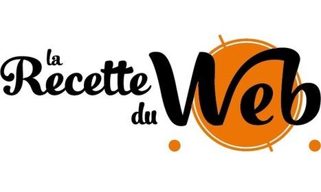7 Stratégies Pour Développer Votre Entreprise - La Recette Du Web | Conseils pour entrepreneurs | Scoop.it