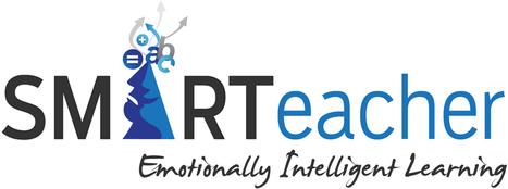 Emotionally Intelligent Math Software for Kids | SMARTeacher | Simulation Education | Scoop.it