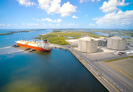 Unrestricted Natural Gas Exports Could Have Disastrous Effects on U.S. Economy   EcoWatch   Scoop.it