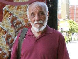 Reconocido poeta cubano presenta su renuncia a la UNEAC - Café Fuerte | POEMAS | Scoop.it