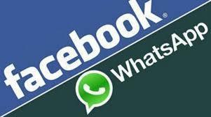 CNA: Whatsapp compartirá con Facebook el número de teléfono de sus usuarios | La R-Evolución de ARMAK | Scoop.it