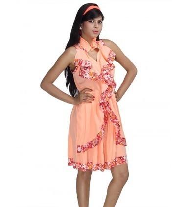 UPTOWNGALERIA: Buy Neon Dresses Tops online in Indi | Women Western,Ethnic Wear, Dresses, Tops, Skirts, Kurtis, Leggings with Best Deals- UPTOWNGALERIA | Scoop.it