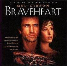 Películas y documentales sobre la Edad Media » BRAVEHEART | peliculas y documentales sobre la Edad Media | Scoop.it