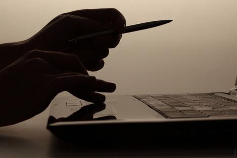 Le journalisme web, un journalisme comme les autres | Le journalisme en ligne | Scoop.it