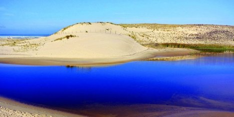 Landes : quel plan pour l'eau potable et l'assainissement ?   water news   Scoop.it