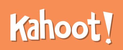 Kahoot!   TVT lukiokoulutuksessa   Scoop.it