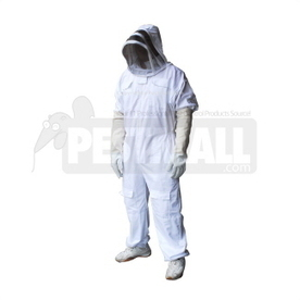 Bee Suits Cheap | Pest Control Tips... | Scoop.it