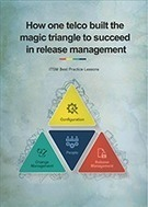IT Release Management E-book | PDF Download | Help Desk Software | Scoop.it