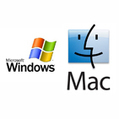 What are the Demographic Differences Between Mac Users and PC Users? | Aprendiendo a Distancia | Scoop.it