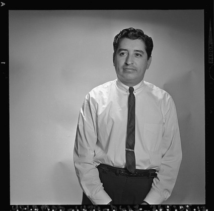 This day in Chicano history: Rubén Salazar (1928) | Lotería Chicana | mexicanismos | Scoop.it