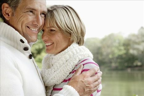 Senior dating online   Baby Boomers Finder   Scoop.it