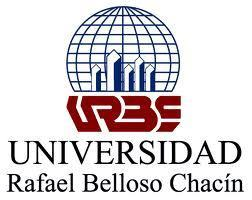 URBE: Comunicado de la Universidad Rafael Belloso Chacín (Venezuela) | RedDOLAC | Scoop.it