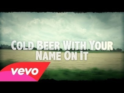 Josh Thompson - Cold Beer With Your Name On It | Rajasthan Tourism | Scoop.it