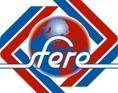 SFERE - Conseil, formation, assistance technique internationale - Recrutement | Media Multilingue | Scoop.it