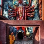 Vision de l'Inde | Serge Bouvet, photographe reporter | Voyage photographie en Inde | Scoop.it