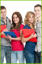 Now You Can Get Assignment Help For Money   Brilliant Assignment   Scoop.it