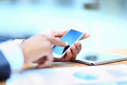 Projet e-Commerce : Créer une boutique en ligne - épisode 1 | TousGeeks | Scoop.it