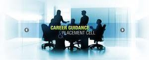 Best Placement Opportunities Offered at our PLC Training in Chennai | Importance of PLC Training | Scoop.it
