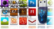 Las 3 Mejores suites de aplicaciones portables   USB   LAS TIC EN EL COLEGIO   Scoop.it