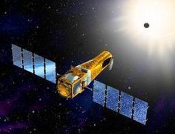 European planet hunter pronounced dead in space - space - 28 June 2013 - New Scientist | Science | Scoop.it