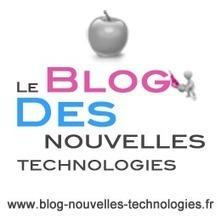 Une tablette 5 pouces de Panasonic lancée pour 1799 dollars - Le blog des nouvelles technologies | Numérique à l'école | Scoop.it