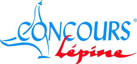 C- Le Concours Lépine International Paris 2015 | Bâtiment | Scoop.it