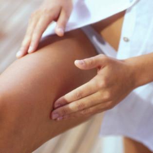Auto massage ;) | (en)quête de soi | Scoop.it