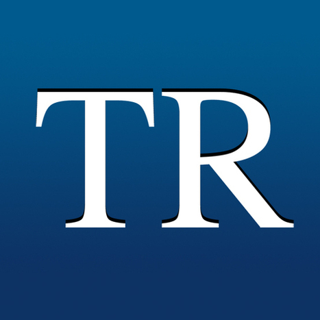 State seeing increase in whooping cough - Zanesville Times Recorder | RHINOSINUSITIS & HAEMORRHOIDS | Scoop.it