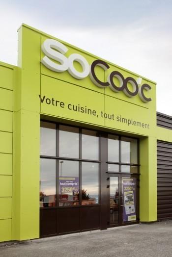 Socoo'c vous donne rendez-vous à Franchise Expo Paris | Actualité de la Franchise | Scoop.it