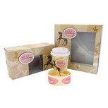 Cake Boxes At Delpac | Delpac Ltd Updates | Scoop.it