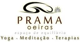 Biodanza | PRAMA OEIRAS - Espaço de Equilíbrio | BIO DANZA | Scoop.it