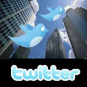 Gestión y administración de la comunicación institucional en Twitter | Salazar Puerta | | Comunicación en la era digital | Scoop.it