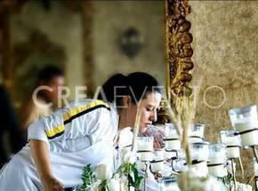 Pamela Morales la mejor Wedding Planer de Guatemala y ahora decoradora también de bodas y otros eventos   CorpoEventos   Scoop.it