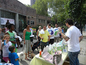 Bunny's Blog: There is no Poop Fairy in East Harlem | All About Pets | Scoop.it