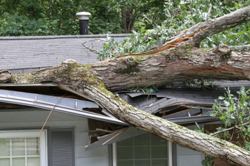 Hail Damage Roof Repair | Austin Roofing Experts | Scoop.it