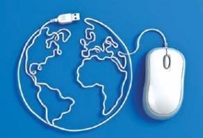 NJEA: digital citizenship & responsible technology use | Digital citizens in school | Scoop.it